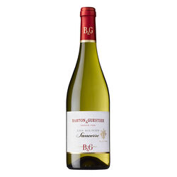 B&G Barton & Guestier Sancerre White Wine 75cl