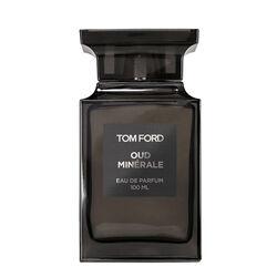 Tom Ford Oud Minérale Eau de Parfum 100ml
