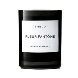 Byredo Fleur Fantome 240g