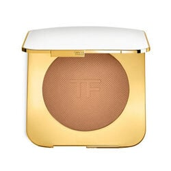 Tom Ford Bronzing Powder the Ultimate Bronzer  The Ultimate Bronzer