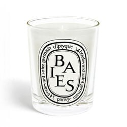 Diptyque Baies Candle 190g