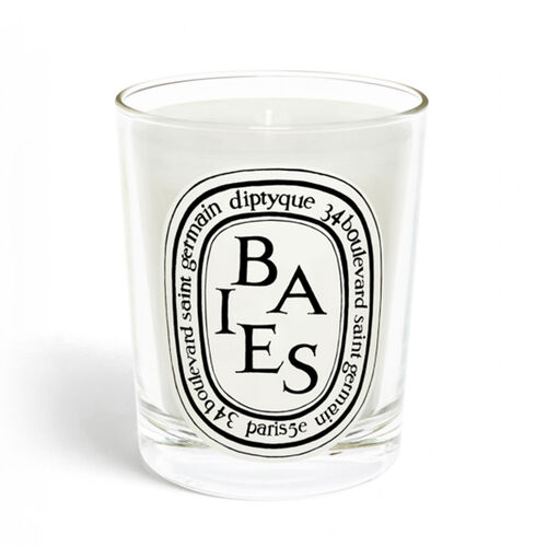 Diptyque Berries  Candle 190g