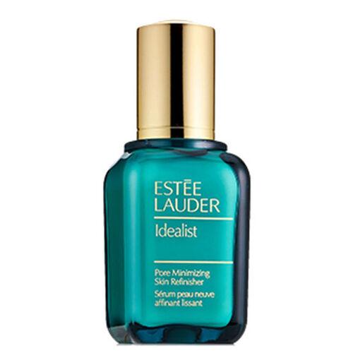 Estee Lauder Idealist Pore Minimizing Skin Refinisher 50ml