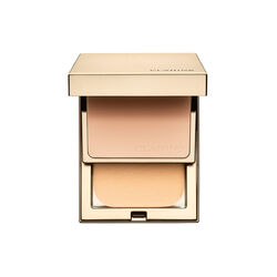 Clarins Everlasting Compact Foundation+  10g