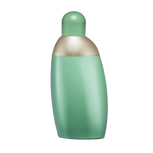 Cacharel Eden Eau de Parfum 50ml