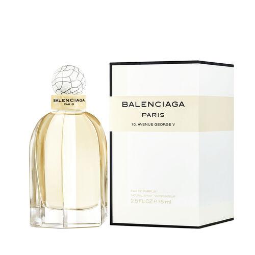 Balenciaga Balenciaga 10 Avenue George V Eau de Parfum 75ml