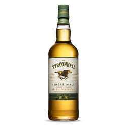Tyrconnell Single Malt  Whiskey 70cl