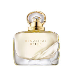 Estee Lauder Beautiful Belle  Eau De Parfum Spray 50 ml