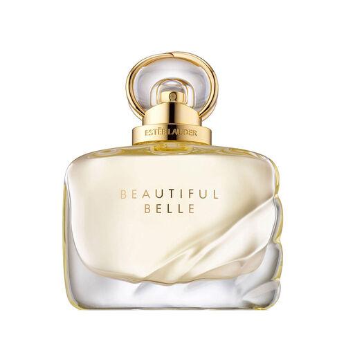Estee Lauder Beautiful Belle  Eau De Parfum Spray 50 ml