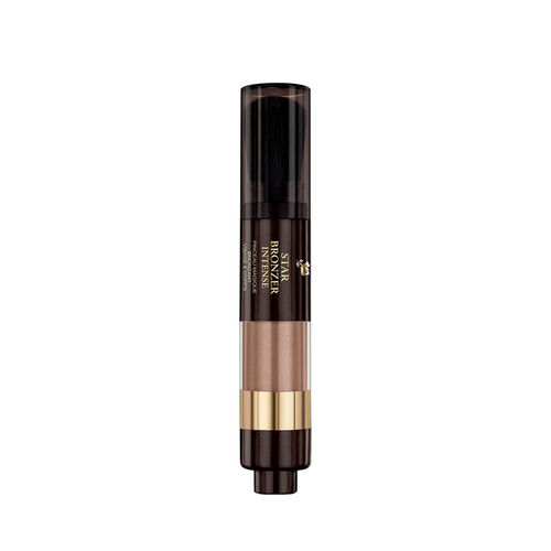 Lancome Star Bronzer Bronzing Brush