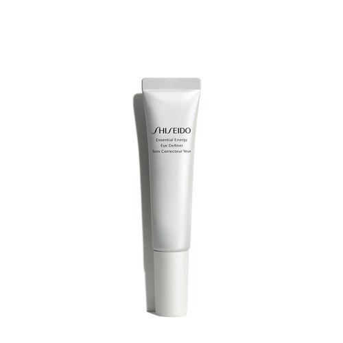 Shiseido Eye Definer  Eye Cream 15ml