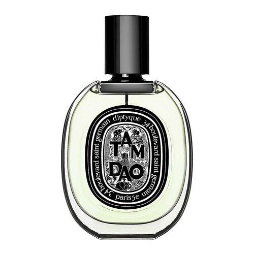 Diptyque Tam Dao  Eau de Parfum 75ml