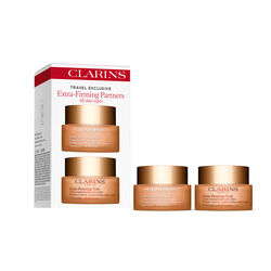 Clarins Extra Firming Partners 100ML