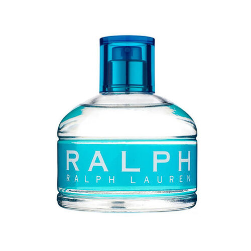 Ralph Lauren Ralph  Eau de Toilette 50ml