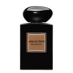Armani Privé Bois d'Encens  Eau de Parfum 100ml