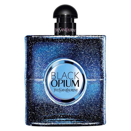 YSL Black Opium Parfum de Nuit 90ml