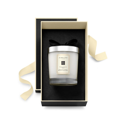 Jo Malone London Pomegranate Noir  Home Candle 200g