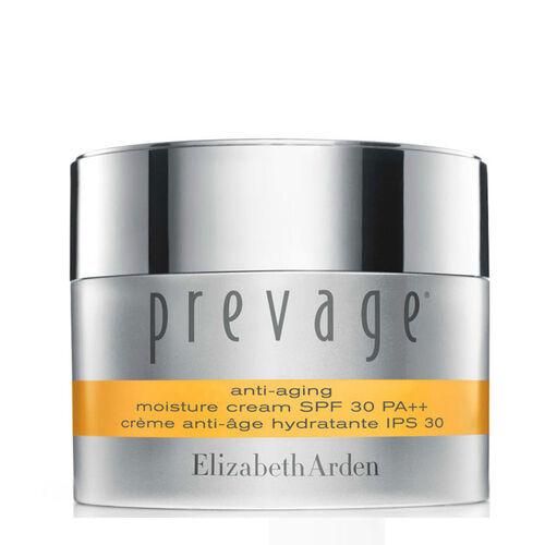 Prevage Anti-aging Cream Spf 30 50ml