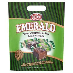 Oatfield Emerald Grab Bag 500g