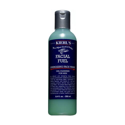 Kiehls Facial Fuel 250ml
