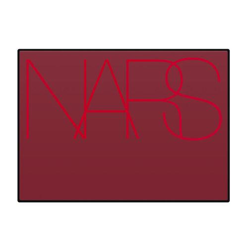 NARS Jetsetter Face Palette Top Flight Travel Exclusive 2019
