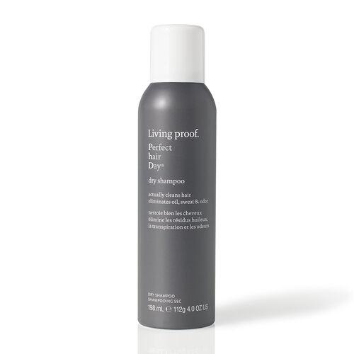 Living Proof Phd Dry Shampoo  198ml