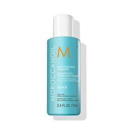 Moroccan Oil Moisture Repair Shampoo 70ml