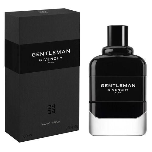 Givenchy Gentleman Eau de Parfum 100ml Eau de Parfum 100ml