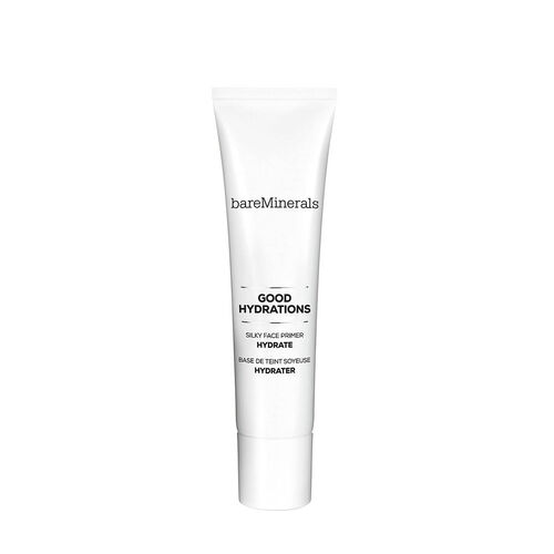 Bare Minerals Good Hydrations Silky Face Primer 30ml