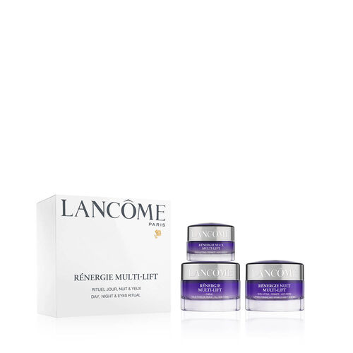Lancome Rénergie Multi Lift Power Of 350ml