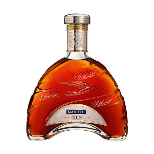 Martell Cognac  France XO 70cl