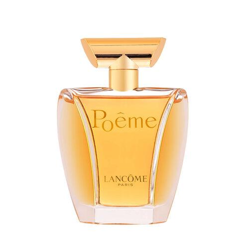 Lancome Poême Eau de Parfum 100ml
