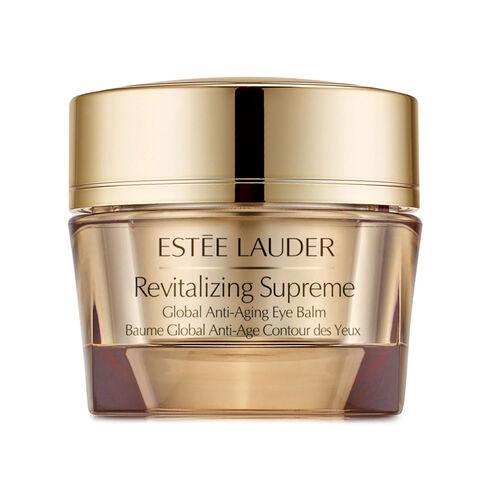 Estee Lauder Revitalizing Supreme+ Global Anti-Aging Eye Balm 15ml
