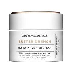 Bare Minerals Skinsorials Butter Drench Moisturizer 50g