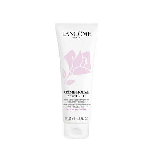 Lancome Pure Ritual Foam Cream  125ml