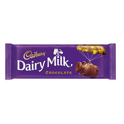 Cadbury Dairy Milk Tablet  300g