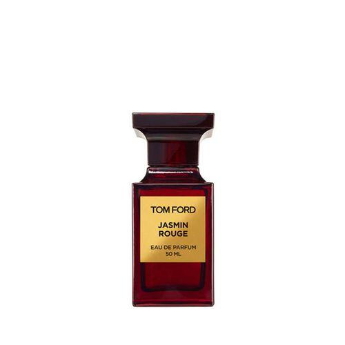 Tom Ford Jasmin Rouge  Eau de Parfum 50ml