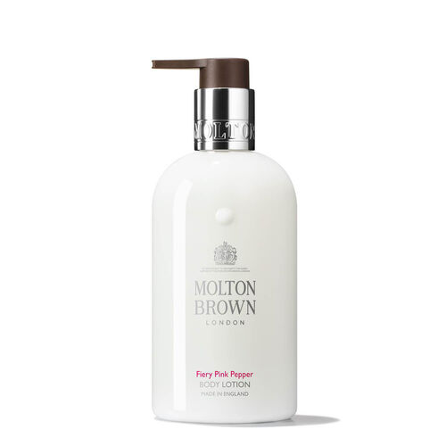 Molton  Brown Pink Pepperpod  Hand Lotion 300ml