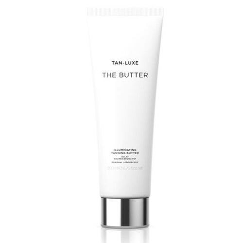 Tan Luxe The Butter 200ml