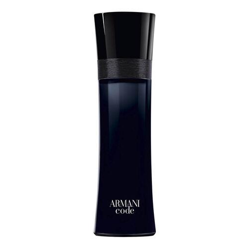 Armani Armani Code Eau de Toilette 200ml
