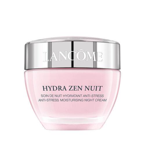 Lancome Hydra Zen Neurocalm Night Cream
