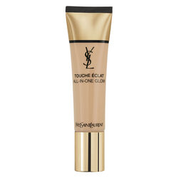 YSL Touche Éclat All-In-One  Glow Foundation 30ml