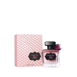 Victoria's Secret Tease Eau de Parfum 50ml