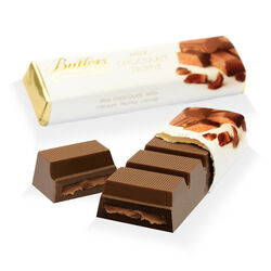 Butlers 75g Milk Truffle Chocolate Bar