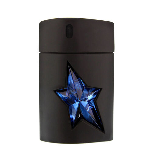 Mugler A*Men Eau de Toilette Rubber Spray 100ml