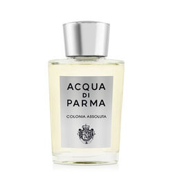 Acqua Di Parma Colonia Assoluta Eau de Cologne 180ml