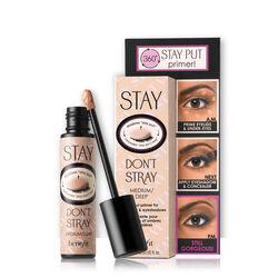 Benefit Stay Don't Stray  Eyeshadow Primer