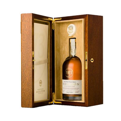 Midleton Very Rare 1973 Premium Irish Whiskey 70cl