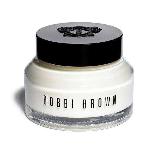 Bobbi Brown Hydrating Face Cream 50ml