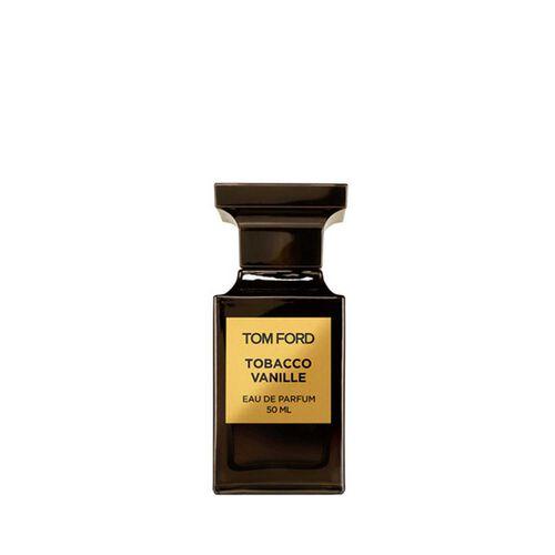 Tom Ford Tobacco Vanille  Eau de Parfum  50ml